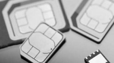 """ترقب لإطلاق """"الشريحة الإلكترونية"""" للاتصالات بالسعودية.. تعرف على ميزاتها"""