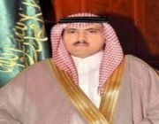 السفير آل جابر : المملكة تدعم جهود السلام باليمن وفقًا للمرجعيات الثلاث