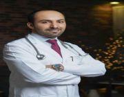"""طبيب باطنة يحذر : التدخين والقهوة يقودان إلى """"القرحة الهضمية"""""""