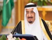 خادم الحرمين الشريفين يوافق على مبادرة الفاتورة المجمعة