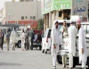 خفض رسوم تأشيرة الزيارة للباكستانيين.. تعرّف على القيمة الجديدة