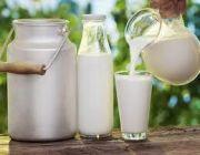 """الغذاء والدواء"""" تحذر: 7 أمراض خطيرة قد تصيبك إذا تناولت الحليب الخام"""