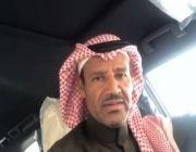 بعد انتشار إشاعة بوفاته.. الفنان خالد عبدالرحمن ينشر فيديو يطمئن محبيه على صحته