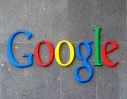 """"""" #جوجل"""" ترفض حذف #تطبيق """" #أبشر"""": سنقف مع #السعودية"""