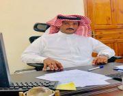 الشراري للمرتبه العاشره ببلدية محافظة ضباء بمنطقة تبوك