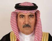 رئيس أمن الدولة يهنئ القيادة باليوم الوطني الـ 89