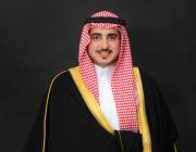 إنفاذاً لتوجيه سمو أمير الجوف بشأن مقطع أعمال الرصف بالقريات ...