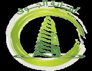 أمانة الجوف تشرع في إنشاء ممشى ومسار للدراجات في المدخل الغربي لمدينة سكاكا