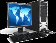 تنزيل برامج الكمبيوتر باستخدام winget