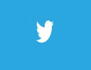 «Super Follo«تويتر» يطلق خاصية جديدة لمستخدميه