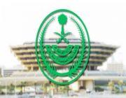 وزارة الداخلية: منع سفر المواطنين إلى إثيوبيا والإمارات وفيتنام دون الحصول على إذن مسبق