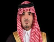وزير الداخلية: نقل مخالفي أمن الحدود وإيواؤهم أو التستر عليهم.. جريمة كبرى