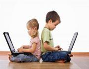 مستشارة تربوية تُحذر من غياب الرقابة على الأطفال خلال استخدامهم مواقع التواصل