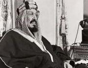 """حنكة الملك عبد العزيز.. كيف استثمر ثغرة """"ابن رشيد"""" في استرداد الرياض؟"""