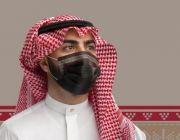 وزارة الداخلية : عدم الإلزام بارتداء الكمامة في الأماكن المفتوحة ما عدا الأماكن المستثناة مع الاستمرار في الإلزام بارتدائها في الأماكن المغلقة